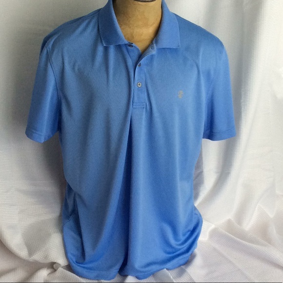 release date: discount for sale diversified in packaging IZOD Golf Polo